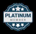 Indotrading platinum member